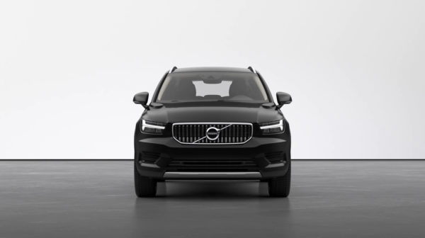 Volvo XC40 Inscription